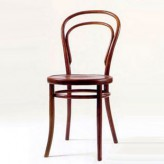 История мебели «Братьев Тонет»