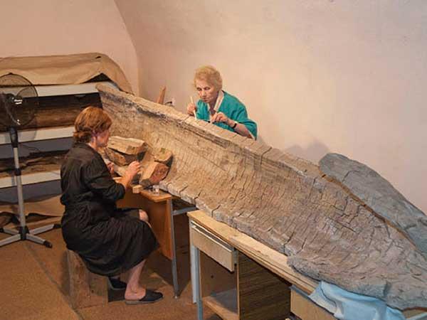 рестарвация-древнего-судна