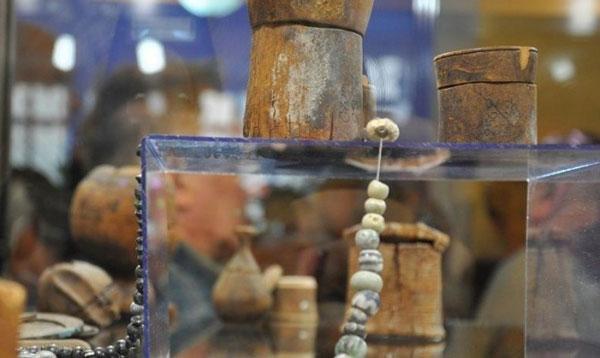 Реставрация изделий из дерева