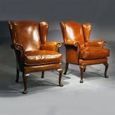 Перетяжка мебели как идея для бизнеса