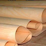 Отделочные материалы в реставрации мебели и изделиях из дерева