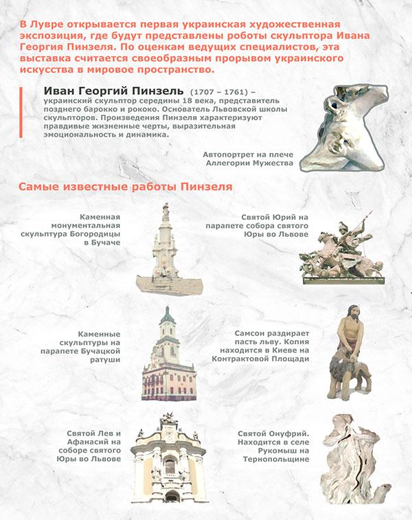 infoPenzil_rus1