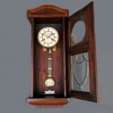 Реставрация часов