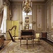Французское барокко. Эпоха Людовика XIV